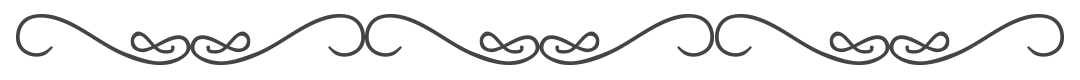 SeparatorNet - تطبيق Zakaty - زكاتي والذي يهدف إلى منح الخيار للأفراد لدفع زكاتهم للهيئة العامة للزكاة والدخل