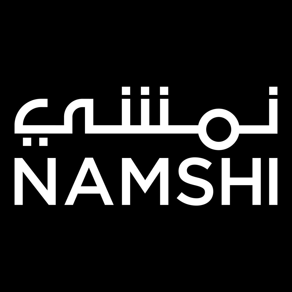 namshi square - تطبيق نمشي - موقع التسوق الإلكتروني الأول للأزياء والملابس وأحدث صيحات الموضة