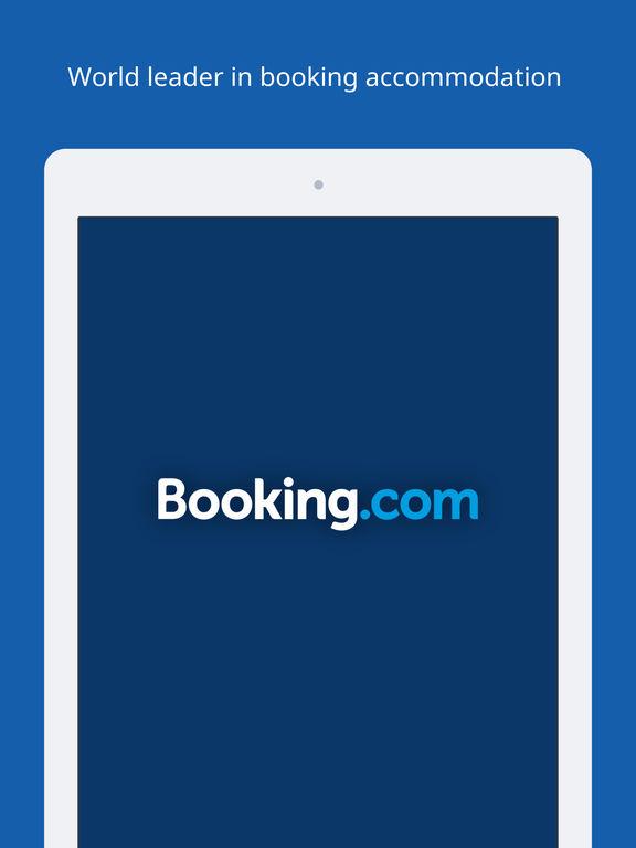 sc1024x768 1 - تطبيق booking |  أفضل عروض السفر المميزة وحجوزات الفنادق الآن فى مكان واحد