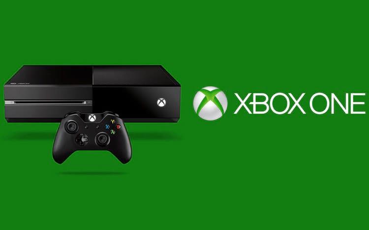 xbox one - اكس بوكس تطلق خدمة Xbox Game Pass في السعودية والخليج فى سبتمبر القادم