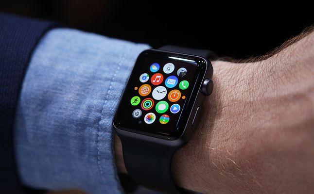 5779d483c763d2089347aa79fc3466e4956ea40d - رسميا اطلاق الجيل الثالث من ساعة آبل Apple Watch 3 ونظام تشغيل WatchOS