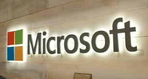 download 13 - أعلنت شركة مايكروسوفت عن موعد إطلاق الإصدار الجديد Office 2019