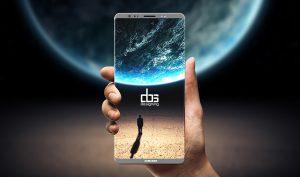 galaxy note 8 concept dbs 300x177 - مقارنة والفرق بين هاتفي آيفون X وجالكسي نوت 8