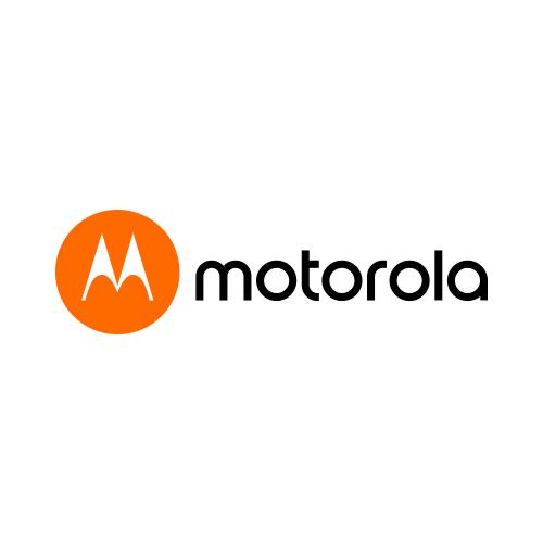 hi res motorola logo 500x500 - شائعات عن إصدار موتورولا نسخة Android One لهاتفها Moto X4