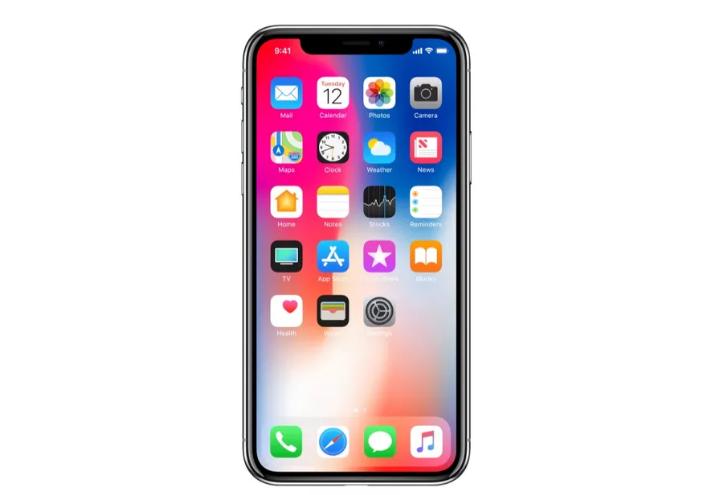 iPhone x - تقارير تؤكد تلاشي مشاكل انتاج مكونات هاتف iPhone X وتوافره في موعده