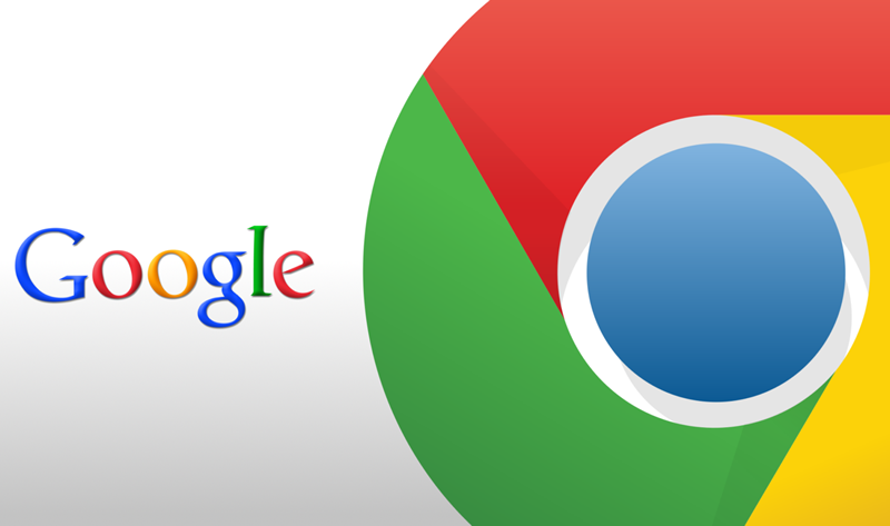 شعار برنامج جوجل كروم عربي - تحديث جديد لمتصفح جوجل كروم يسمح لك بإظهار وعرض كلمات المرور المحفوظة بداخله