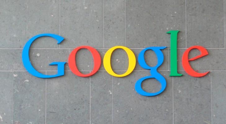Google IO - تعرف على أبرز الأجهزة الجديدة المقدمة في مؤتمر جوجل لهذا العام