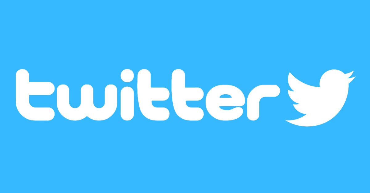 TWITTER - تويتر تضيف مميزات جديدة على موقعها الرسمي وتطبيقها على أجهزة الآندرويد والآيفون