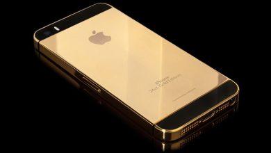 3 إشاعة عن هواتف الآيفون 390x220 - تعرف على عدد هواتف الآيفون التي باعتها آبل منذ إطلاقها للنسخة الأولى منذ 10 سنوات