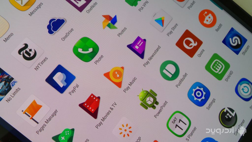 apps 1024x576 - تطبيقات سهلت علينا حياتنا