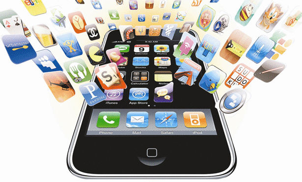 large - تطبيقات سهلت علينا حياتنا
