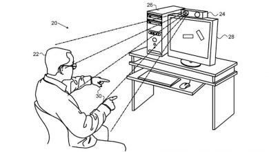 حاسوب ماك