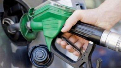 اسعار البنزين في السعودية 2018 تصل زيادتها 80 تعرف على موعد تطبيقها 390x220 - بعد إرتفاع سعر البنزين إعرف ماهو البنزين المناسب لسيارتك 95 أو 91