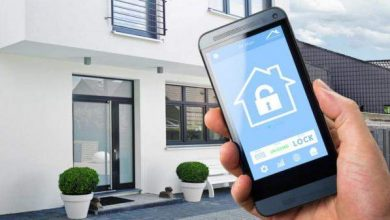 2 3 390x220 - تطبيق Ajeer آجير  يقوم بمساعدتك على صيانة منزلك بالكامل دون الحاجة لدفع أي عمولات