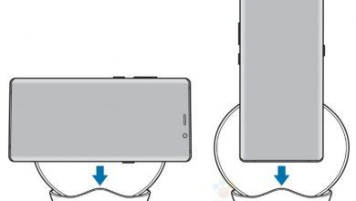 جالكسي S9 وS9 بلس