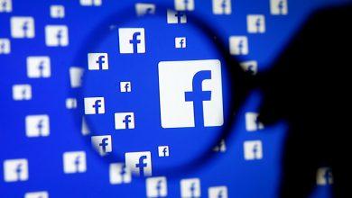 1 15 390x220 - تعرف على طريقة تحميل البيانات التي تحفظها فيس بوك عنك و طريقة منع وصول التطبيقات إلى بياناتك