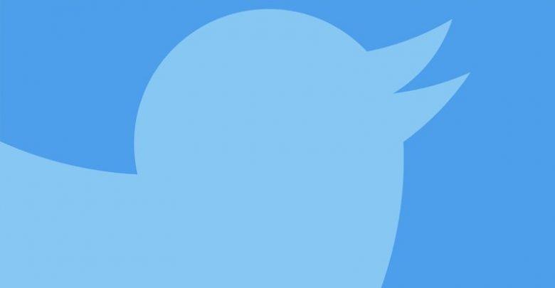 حفظ التغريدات