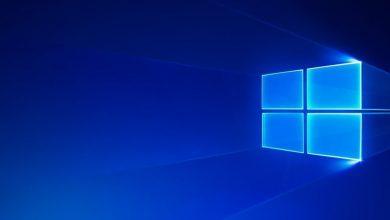 مايكروسوفت تدعم ترميز جديد لضغط الصور