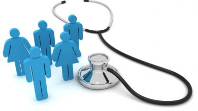 333 390x220 - اهم التطبيقات الصحية الحكومية التي تقدم خدمات لا يمكنك الاستغناء عنها