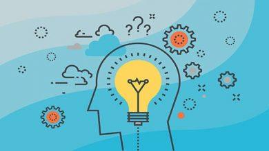 تطبيق مهارات التفكير