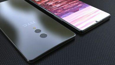 Android Smartphones 2018 Smartphones Released in 2018 390x220 - تسريبات: مواصفات جوال HTC U12 Plus