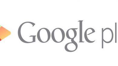 Google Play android 390x220 - أربعة ألعاب مميزة على متجر جوجل بلاي ومتوفرة الأن للطلب المسبق