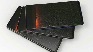 2018 04 07 14 32 01 galaxy note 9 concept 007.jpg 1920×1080 390x220 - بالصور: جالكسي نوت 9 يظهر افتراضياً بتصميم يجعل المنافسين في حالة قلق