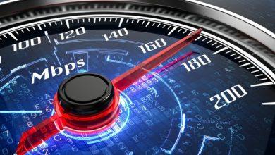 internet speed 390x220 - قم بتحسين سرعة الإنترنت لديك الآن في جهازك