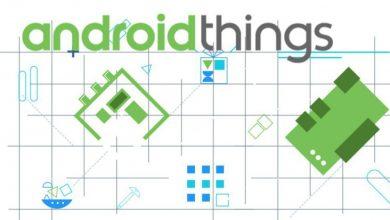 DcmyEqSV4AAx6N8 390x220 - رسميا جوجل تطلق 1.0 Android Things و ستطرحها في السوق قريبا