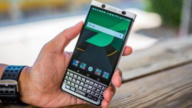 blackberry keyone 390x220 - الفيديو التشويقي لانطلاق الجوال الذكي الجديد لبلاكبيري Blackberry KEY2