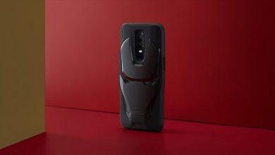 e6bb7c0dly1fre6obu13cj20og0drwp5 390x220 - إعلان  OnePlus لإطلاق نسخة Avengers محدودة من جوالات OnePlus 6