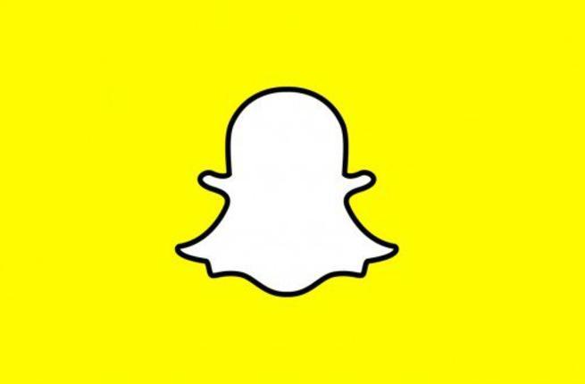 snapchat 598x337 - Snapchat تعلن اليوم إطلاق باقة جديدة من الأدوات متاحة لمستخدمي Lens Studio