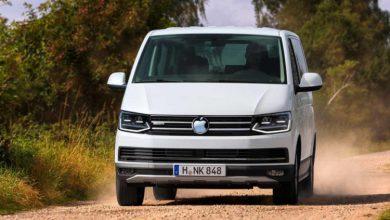 vw apple van 750x430 390x220 - آبل وفولكس فاجن تتعاونان في تطوير سيارة كهربائية ذاتية القيادة