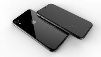 00 6 390x220 - تسريب فيديو لجوال آيفون منخفض التكلفة ذو شاشة 6.1 إنش وتظهر مواصفاته