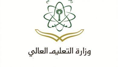 وزاره التعليم العالى2 390x220 - تطبيق وزارة التعليم العالي الرسمي يحمل بعض الخدمات الإلكترونية التي تقدمها الوزارة