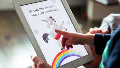 376dff280fcbaf0afa45166c7abf30fb 390x220 - كيف تحصر استخدام أطفالك للآيفون والآيباد على تطبيق واحد فقط؟