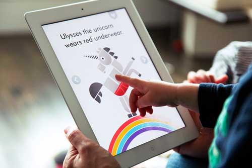 376dff280fcbaf0afa45166c7abf30fb - كيف تحصر استخدام أطفالك للآيفون والآيباد على تطبيق واحد فقط؟