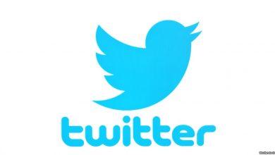 87CBBD00 C927 45E0 8466 41B362E7FB73 cx0 cy3 cw0 w1023 r1 s 390x220 - تقارير تؤكد قيام تويتر بحذف أكثر من مليون حساب وهمي يوميًا