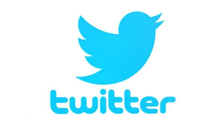 87CBBD00 C927 45E0 8466 41B362E7FB73 cx0 cy3 cw0 w1023 r1 s 780x405 - تقارير تؤكد قيام تويتر بحذف أكثر من مليون حساب وهمي يوميًا
