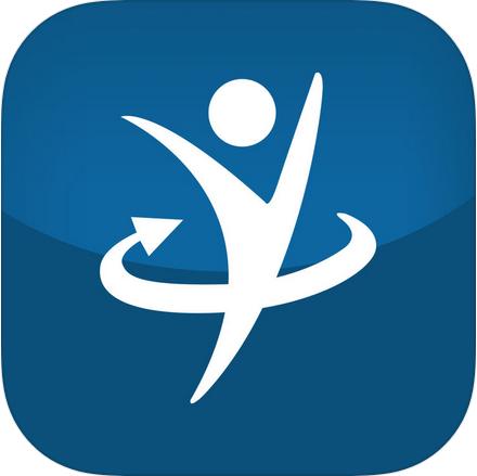 Screenshot 10 1 - مجموعة من أفضل تطبيقات حجب المواقع الإباحية للأندرويد والآيفون