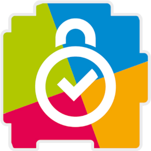 Screenshot 7 1 - مجموعة من أفضل تطبيقات حجب المواقع الإباحية للأندرويد والآيفون