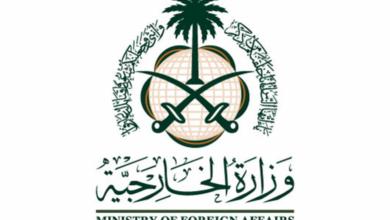 download 1 390x220 - تطبيق وزارة الخارجية السعودية، يمكنك من خلاله تنفيذ الكثير من الخدمات.. تعرف عليها