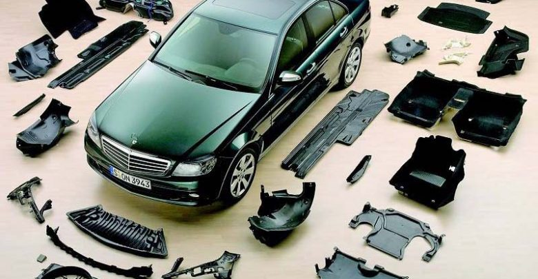 201802111615369864 780x405 - أفضل المواقع لشراء قطع غيار السيارات بأفضل الأسعار من خلال الإنترنت، بالشرح والخطوات