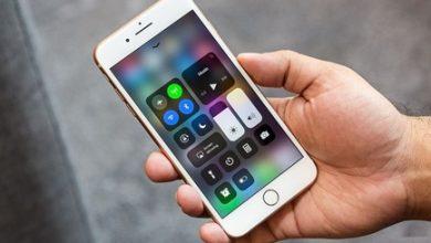 296 390x220 - لعبة TS Squares الأفضل في تحديات الذاكرة، متاحة حصرًا على نظام تشغيل iOS