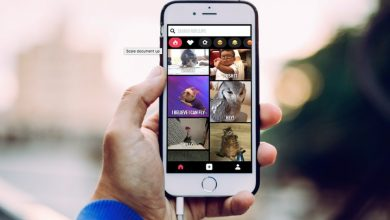 5b7d94ad2154a31d008b53de 960 720 390x220 - سناب شات تتيح خاصية الصور الموسيقية المتحركة Musical GIF على تطبيقها