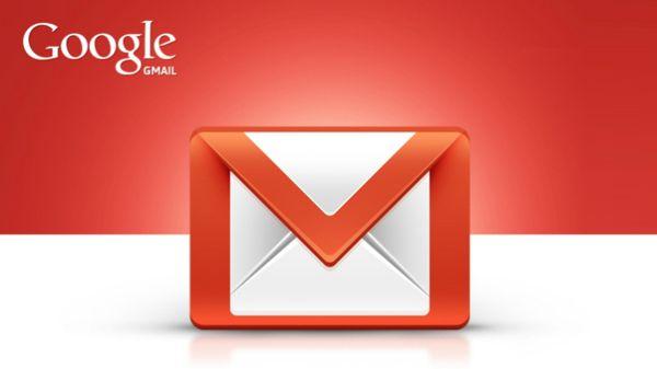 Gmail logo - أهمية استخدام الوضع السري في رسائل الجيميل وكيفية تفعيله على الحواسب وأندرويد وiOS