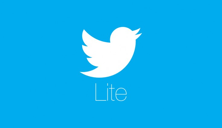 Twitter Lite - تحديث تويتر لايت يجلب العديد من المزايا أبرزها رسائل التنبيهات والوضع الليلي وحفظ الصور