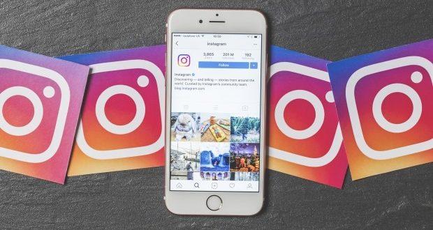 how to mute someone on instagram 620x330 - طريقة تجاهل منشورات الأصدقاء المزعجة على إنستجرام دون علمهم أو إرسال إشعار لهم