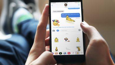 iMessage apps stickers iphone mockuuup 0 390x220 - تعرف على كيفية تعطيل إشارة تأكيد قراءة الرسائل المرسلة في iMessage على آيفون