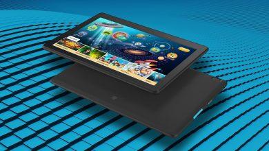 jhhjkhfj 390x220 - شركة Lenovo تعلن رسمياً عن 5 أجهزة تابلت اقتصادية تبدأ بسعر 70$